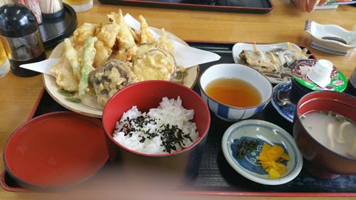 tunoshima3
